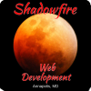 Shadowfire Web Development image & link