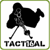 Tactical 16 image & link